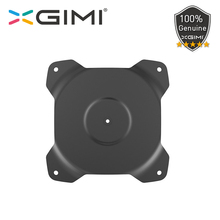 XGIMI ถาดสำหรับ XGIMI H1 โปรเจคเตอร์สามารถเชื่อมต่อกับ Wall Bracket/ตัวยึดเพดาน/X ชั้นขาตั้งอุปกรณ์โปรเจคเตอร์