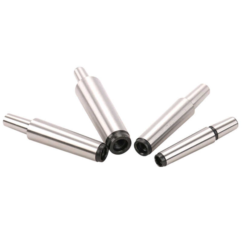 Detail Feedback Questions about 1SET MT1 MT2 MT3 Shank