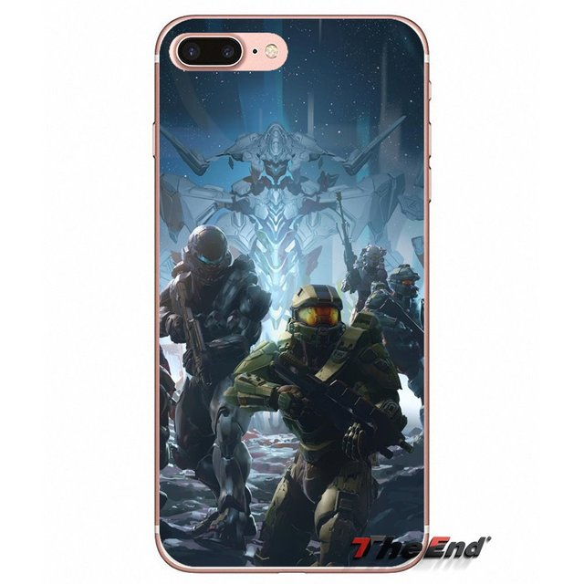 Love Gamers Wallpaper Soft Silicone Case For Huawei G7 G8 P7 P8 P9