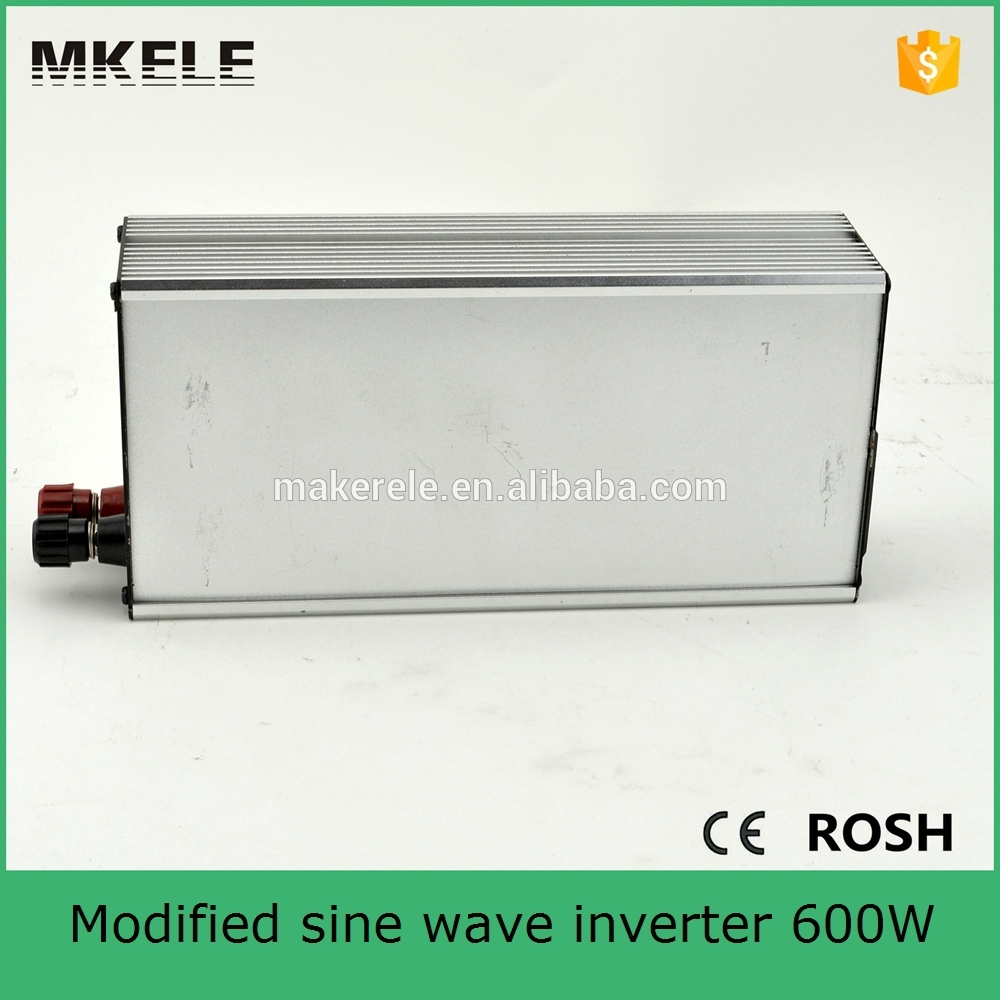 ФОТО MKM600-482G modified sine wave off grid circuit board for power inverter 240 volts inverter 48vdc 230vac inverter made in china