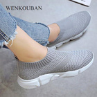 Fashion Sneakers Wom...