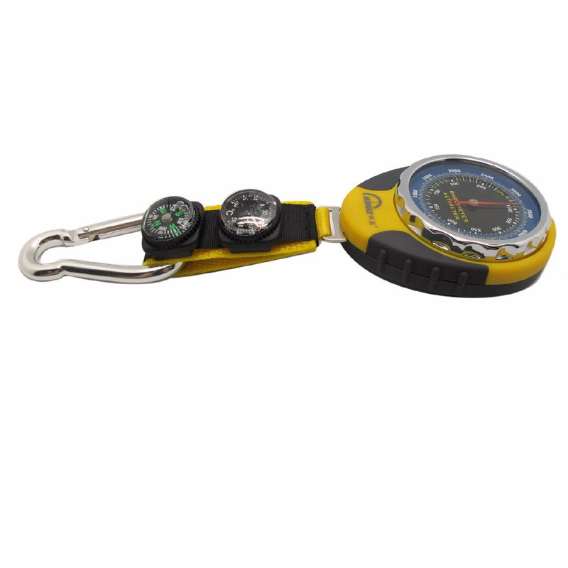 AOTU-Genuine-Multifunction-Altimeter-Watch-Compass-Altitude-Meter-Climbing-Qibla-Table-Keychain-Brass-Compass-Survival-Mini-1