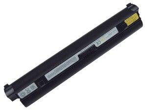 Image 3 - LMDTK Nieuwe laptop batterij voor lenovo S9 S10 S10C S10e S12 L08C3B21 L08S6C21 L08S3B21 6 clls Gratis verzending