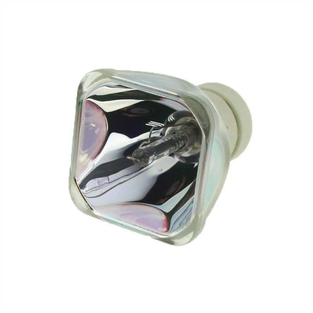 Xim-lisa lámparas proyector lmp-e212 reemplazo de alta calidad bombillas/lámparas para sony vpl-ew275 vpl-ew276 vpl-ex221 vpl-ex222