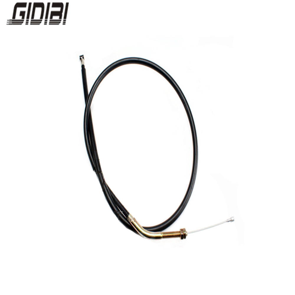 Aliexpress.com : Buy Motorcycle CB600 Scooter parts Black