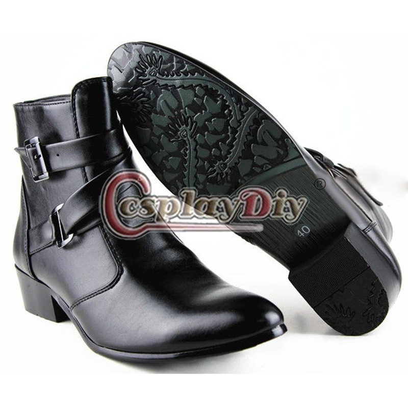 Gallery For gt Michael Jackson Bad 25 Shoes