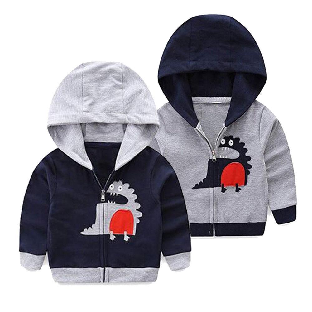 TRYOMWO Young Mens Short Sleeve Hoodie Christmas Dinosaur Casual Pullover Sweatshirt Top Hooded Shirt