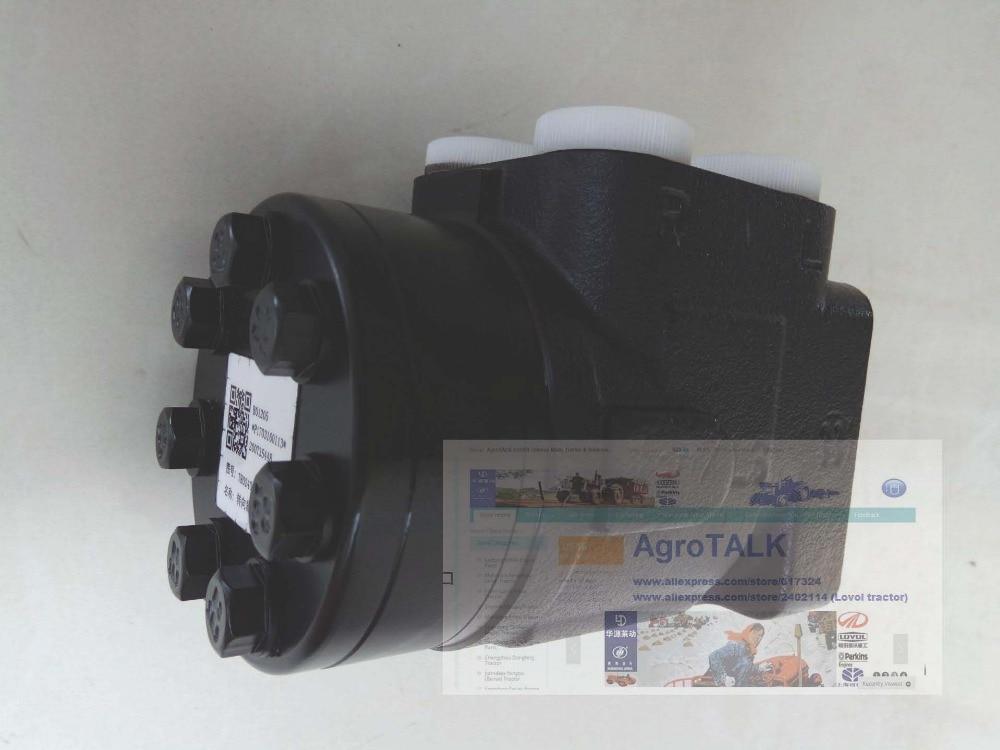 TH024010100001, the steering pump for Foton series tractor бесплатная доставка электронных компонентов njg1512v te1 ic mmic spdt 14 ssop njg1512v te1 1512 njg1512 3 шт