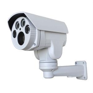 Image 2 - 1080P 10X Cơ Giới Zoom Tự Động 5 50 Mm Varifocal IP PoE 2.0MP HD ONVIF Ngoài Trời PTZ P2P camera IP Cho Camera Quan Sát NVR Cam Hệ Thống