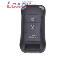 4 button  Remote Flip Folding Car Key Case Fob New for Porsche Cayenne 2003 2004 2005 2006 2008 2009 2010 4 button remote flip folding car key case fob new for porsche cayenne 2003 2004 2005 2006 2008 2009 2010