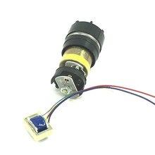 Gratis Verzending! Capsule Cartridge Voor Sm 58 SM58LC SM58S SM58SK Bedrade Microfoon Directe Vervanging Transformator Incloud
