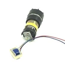Livraison Gratuite! Cartouche de Capsule pour SM 58 SM58LC SM58S SM58SK Microphone filaire transformateur de remplacement Direct Incloud