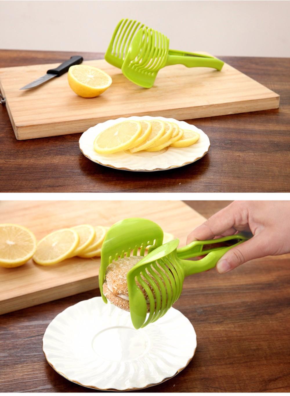 Vegetable-Cutter-Slicer-Tomato-Onion-Slicer-Holder-Food-Grade-Plastic-Fruit-Vegetable-Cutters-Kitchen-Gadgets-Slice-Assistant-KC1365 (9)