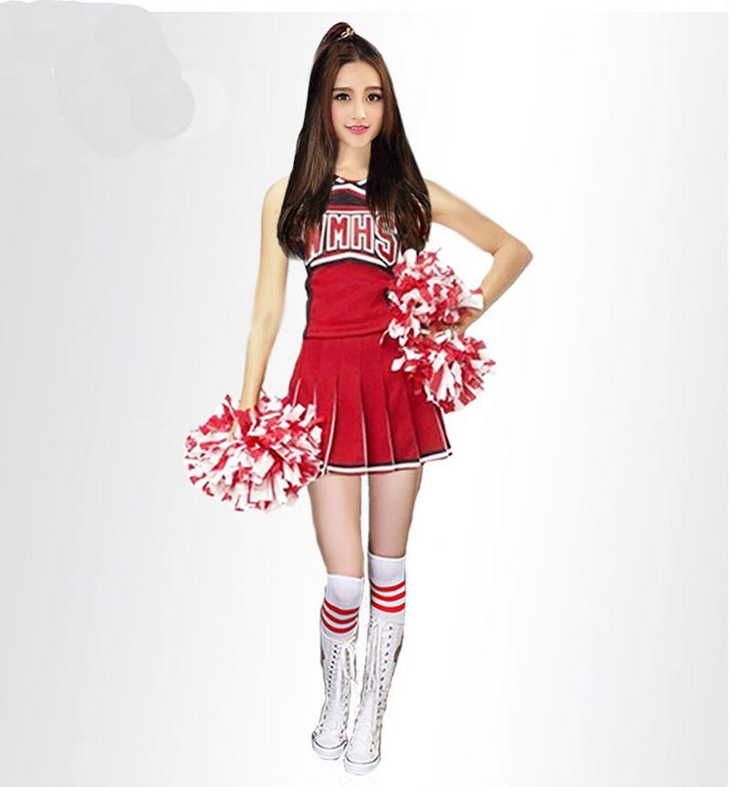 cheerleader-skinny-busted-naked-women