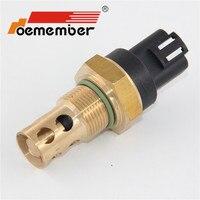 15048183 para o sensor de pressão do caminhão volvo o sensor de temperatura 12w461 11144494 com ótima qualidade