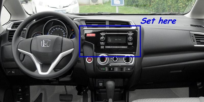 Honda-Jazz-2014-interior-1-s