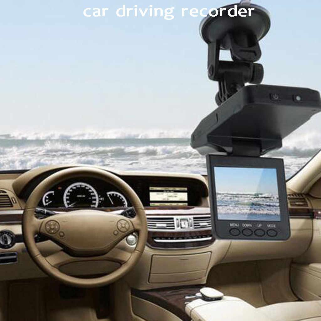 2019 جديد اريفال الساخن 2.2 LCD IPS عدسة كاميرا عدادات السيارة HD 1080P كاميرا لوحة القيادة 170 القيادة DVR سيارات للرؤية الليلية 32G
