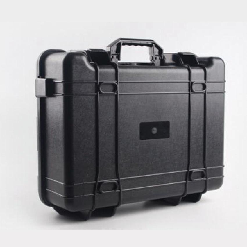 Acheter Grand espace en plastique antichoc étanche boîte de rangement pour outils de storage box for tools fiable fournisseurs