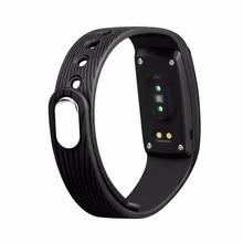 Original ID107 Heart Rate Monitor Cardiaco Smart wristband Fitness Tracker Bracelet Pulsometro for iPhone Samsung Xiaomi Phone