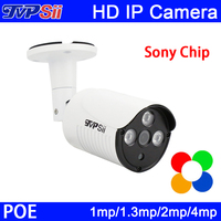 XM MainBoard 1080P Coms Sony322 960P Coms AR0130 720P Cmos OV9712 HD 3mp Lens POE Function