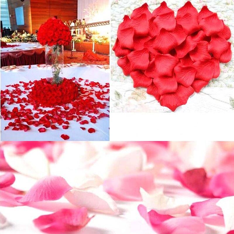 Petale de rose pour bain - Petale de rose bain ...