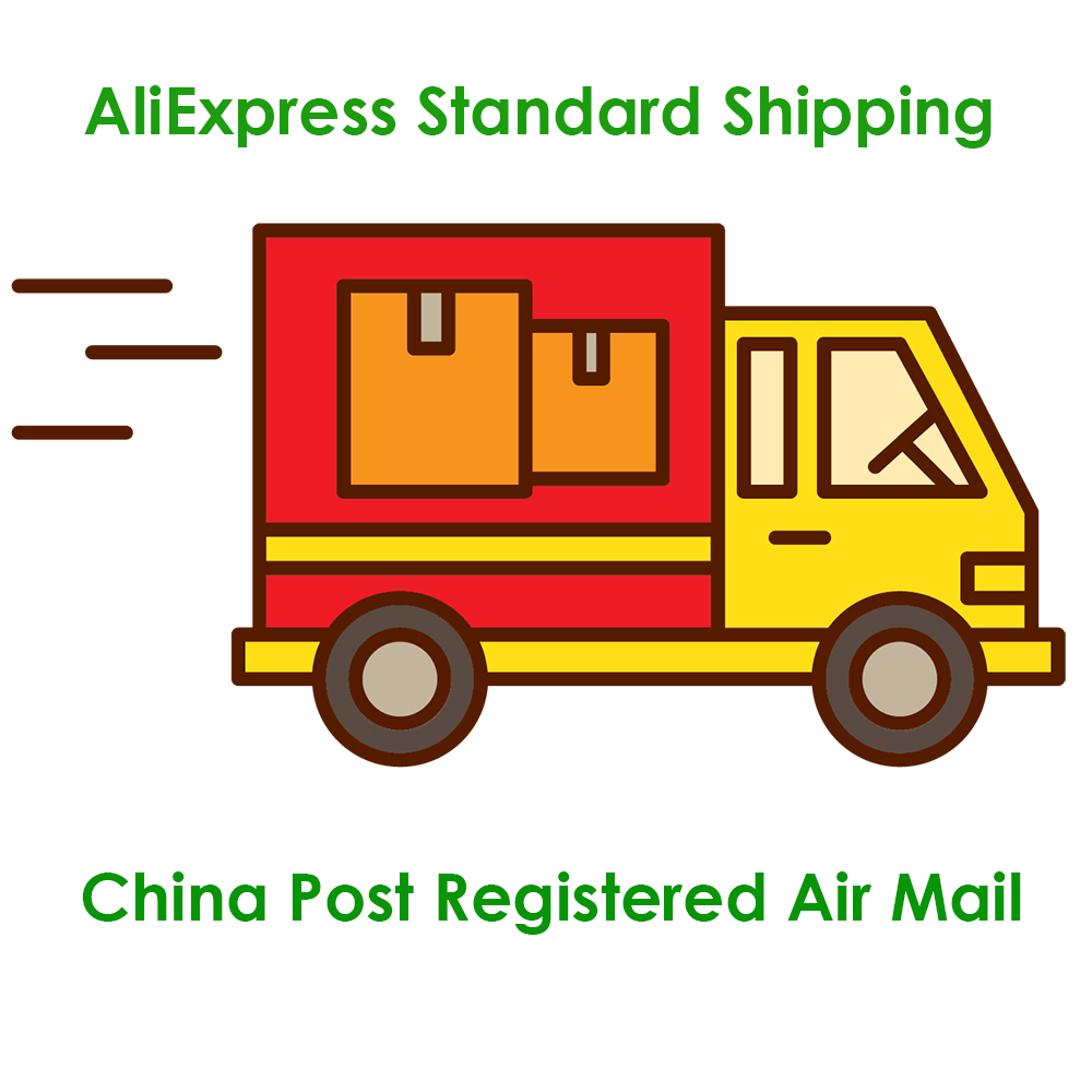 The Link Is To Obtain Your Reissue Package Address To Obtain A New Courier Number. Please Order This Link