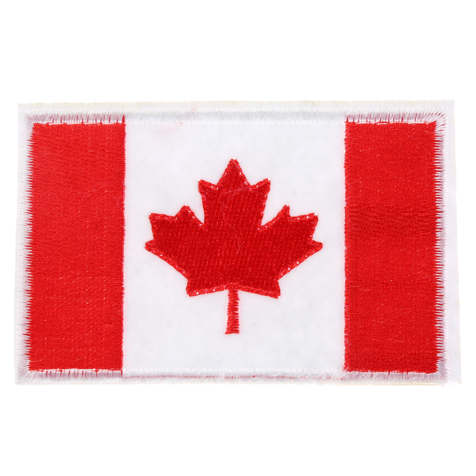 Flag Design Ideas flag design ideas Canada Canadian Country Flag Fashion Embroidered Patches For Clothes Iron On Patch Girls Idea Deal With