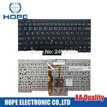 Neue Für Lenovo IBM T430 L430 W530 T430I T430S X230I T530 L530 X230 Laptop-tastatur