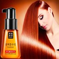 pure natural Morocco Argan oil hair Oil serum damaged hair oil repair treatment for all hair types 70ml*pc hair treatment