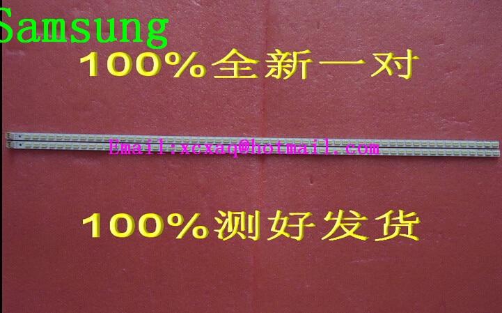 L40F3200B 40-DOWN LJ64-03029A LTA400HM13 1piece=60LED 455MM 2pieces/lot for tcl l40f3200b article lamp 40 down lj64 03029a lta400hm13 screen 1piece 60led 455mm 2pieces lot