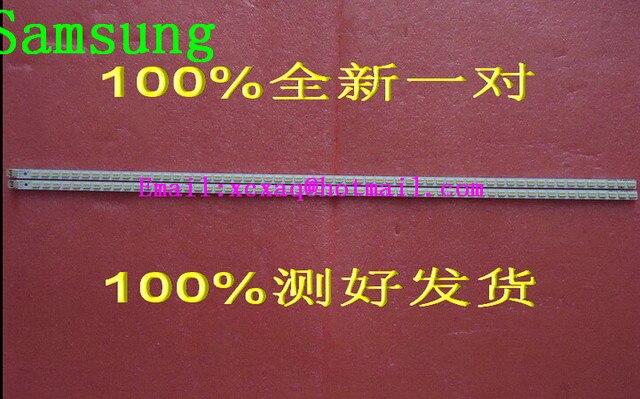 L40F3200B 40-DOWN LJ64-03029A LTA400HM13 1piece=60LED 455MM 2pieces/lot