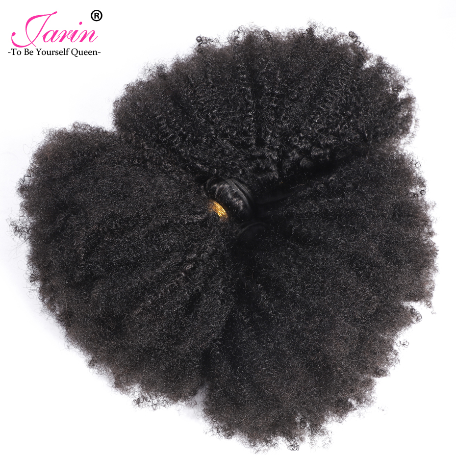 afro-07