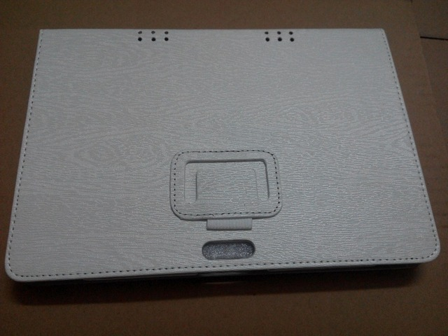 5pcs/lot Special Leather Case Stand Cover For  Android 9.6 inch Tablet PC MID MTK6582 MTK6592 I960