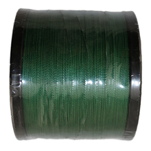 2000M super long lines strong saltwater fishing Japan mulifilament PE Braided Fishing Line 4 weaves braided fishing wires
