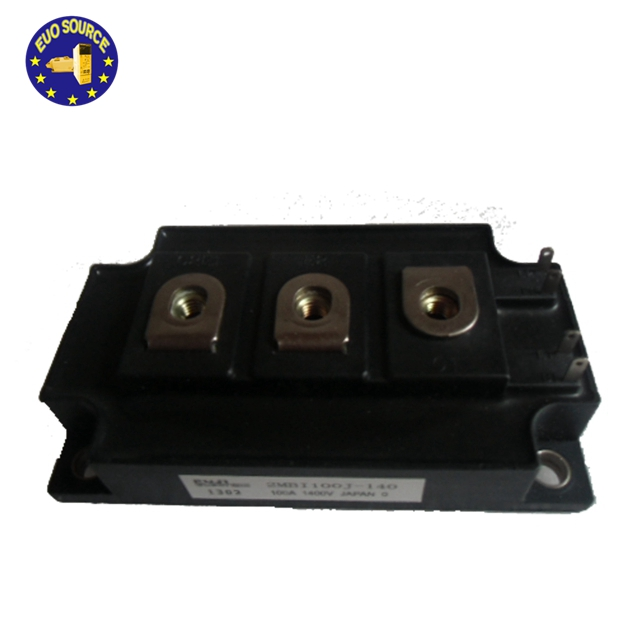 IGBT power module 2MBI100J-140 freeshipping new skiip83ac12it46 skiip 83ac12it46 igbt power module