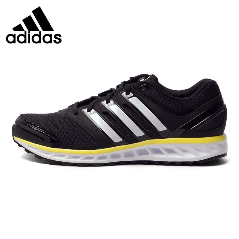 Original Adidas PE Men's Running Shoes Sneakers original adidas climachill bounce men s running shoes sneakers