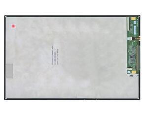 10.1 lcd affichage écran Pour ZenPad 10 Z300C Z300CG Z300CL CLAT101WR61XG 101WR61 TV101WXM-NU1 LCD Écran Panneau