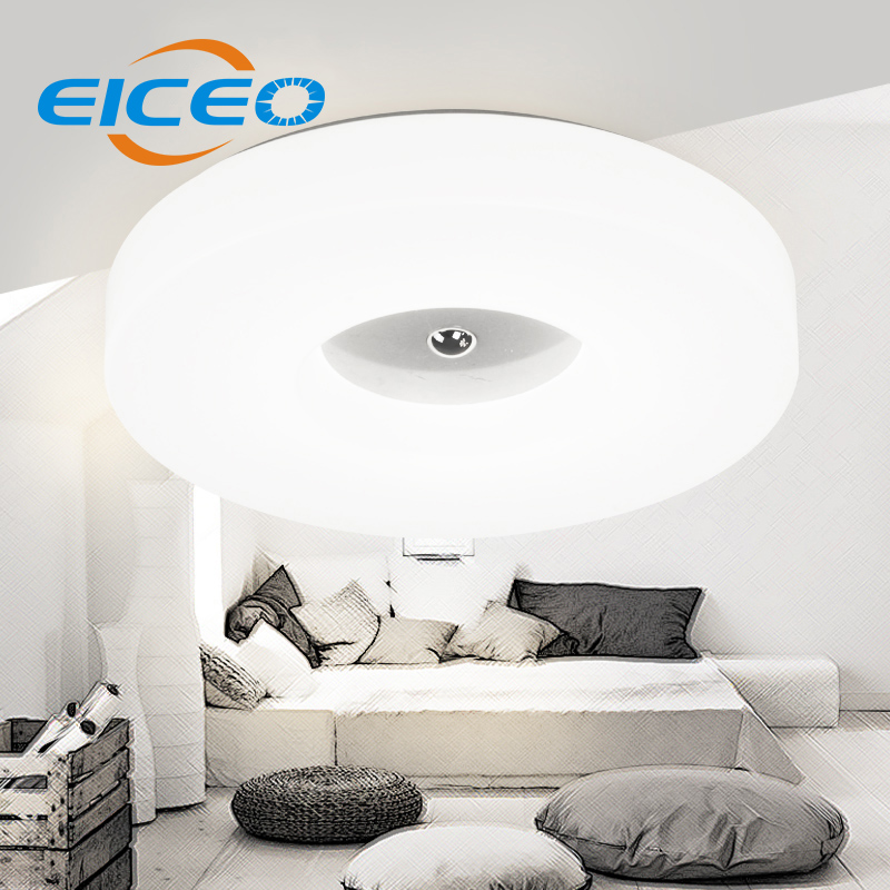 (EICEO) LED ceiling modern lamp Balcony Aisle Corridor Lamps Round LED Bedroom LED Ceiling Lamps Living Room Acrylic Lighting(EICEO) LED ceiling modern lamp Balcony Aisle Corridor Lamps Round LED Bedroom LED Ceiling Lamps Living Room Acrylic Lighting