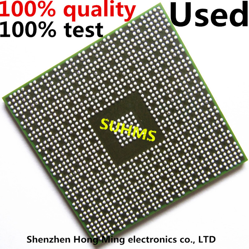 100% test very good product MCP89MZ-A2 MCP89MZ A2 bga chip reball with balls IC chips100% test very good product MCP89MZ-A2 MCP89MZ A2 bga chip reball with balls IC chips