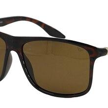 10986c690a05 Little Devil Square TAC Polarized Sunglasses Men   Women Sports Style Sun  Glasses HD Driving Polaroid