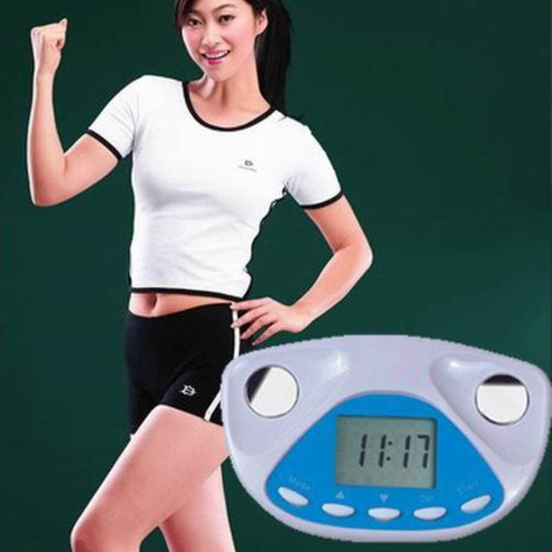 How to calculate body fat percentage accurately weight loss surgery.