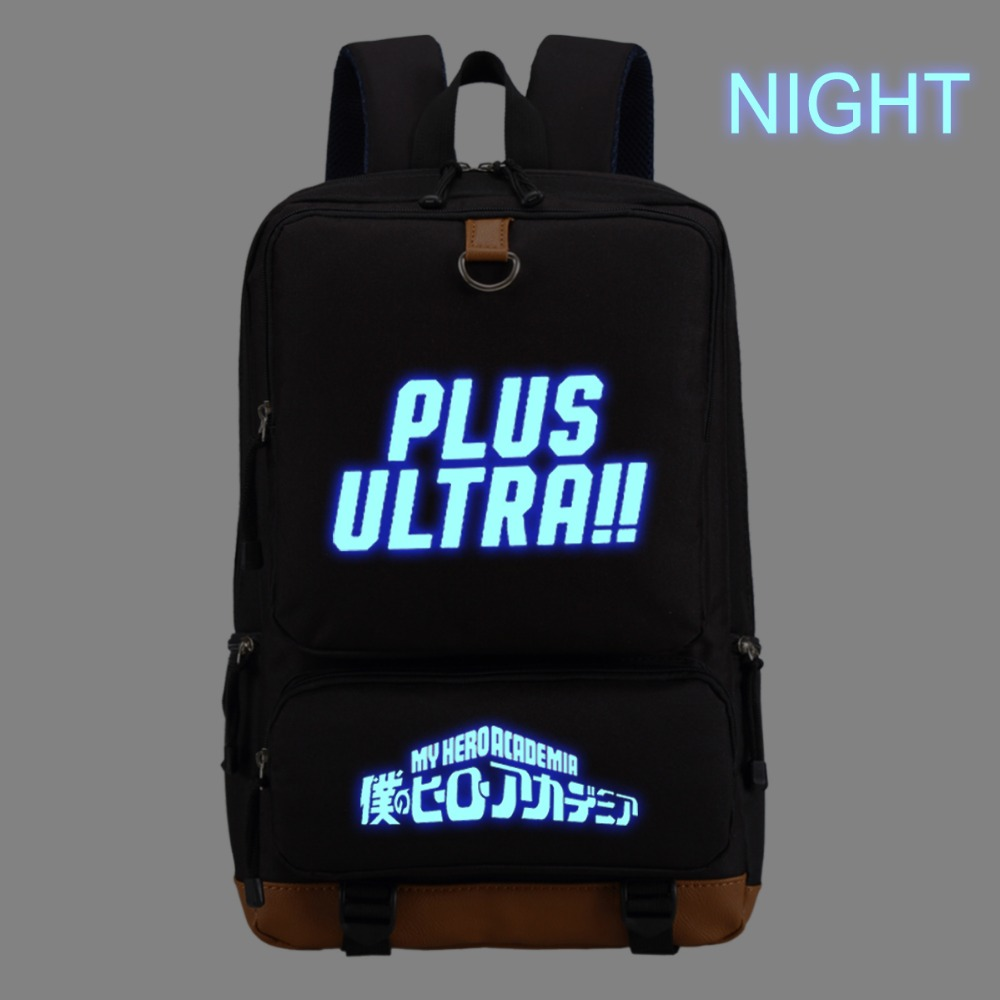 Dead Astronaut Luggage Tag Bag Identifier Travel Accessory 4.9 X 2.7 Inch