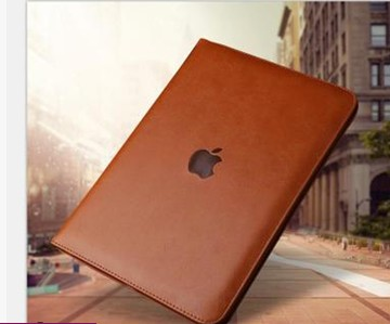 Case For Ipad Pro 10.5 Cover Premium PU Leather Luxury Business Folio Stand Pocket Auto Wake Smart Cover For Ipad Pro