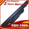 Battery for HASEE A560P K580P HAIER T520 R410 R410U R410G SQU 1003 SQU 1002 916T2134F CQB913 CQB912 3UR18650 2 T0681 SQU 1008