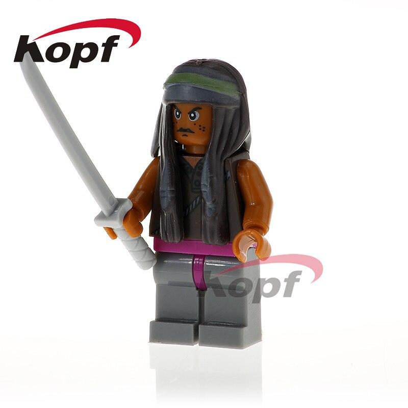 xh-579-super-heroes-michonne-font-b-the-b-font-font-b-walking-b-font-font-b-dead-b-font-maggie-green-glenn-bricks-building-blocks-best-collection-for-children-toys-gift