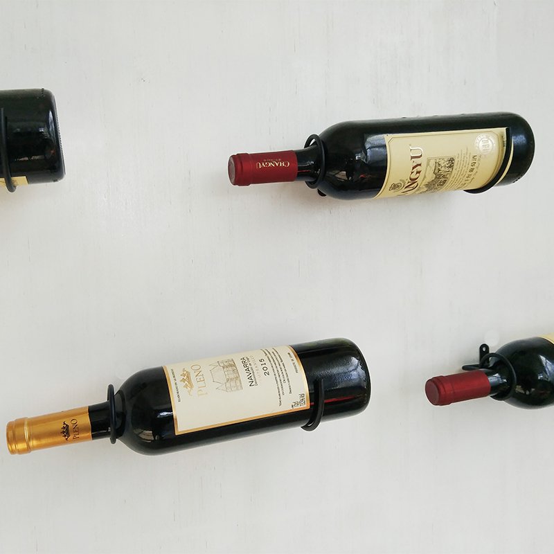Best Top Cheap Wines Brands And Get Free Shipping K1341a05