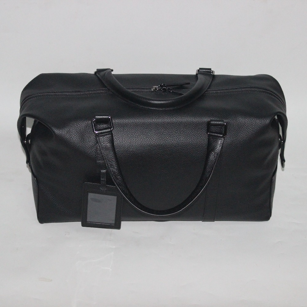 Compare Prices On Head Travel Bag Online Shopping Buy Low Price
