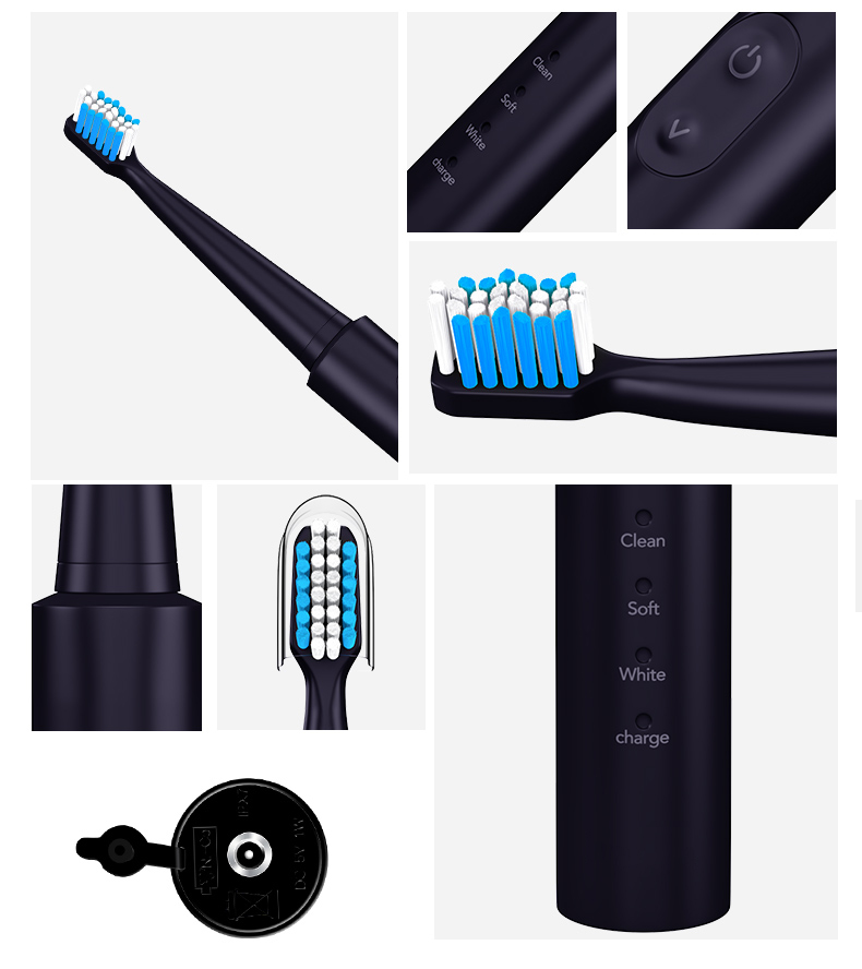 sonic electric toothbrush (11)