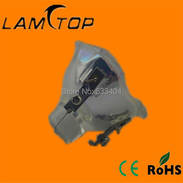 Free shipping   LAMTOP  Compatible  projector lamp   610 341 7493   for   PLC-XW7000C
