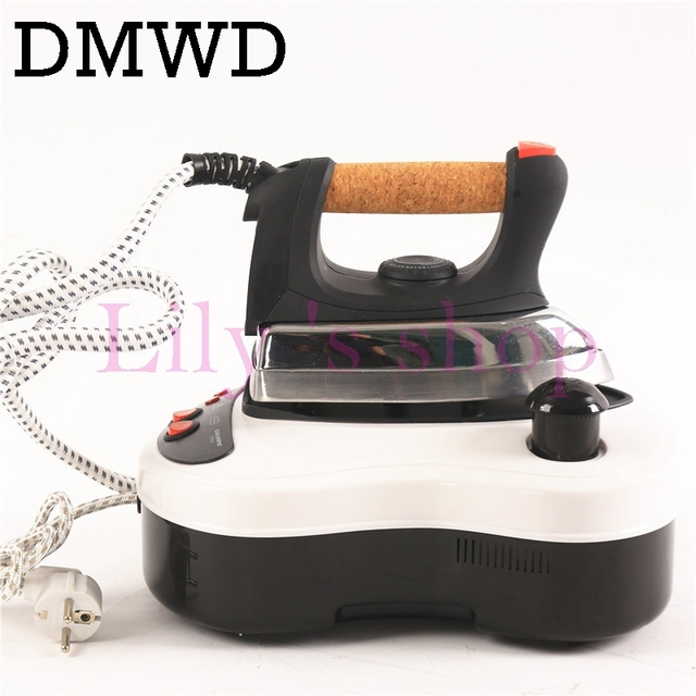 Household industrial dry cleaners pressure steam iron large steam ...